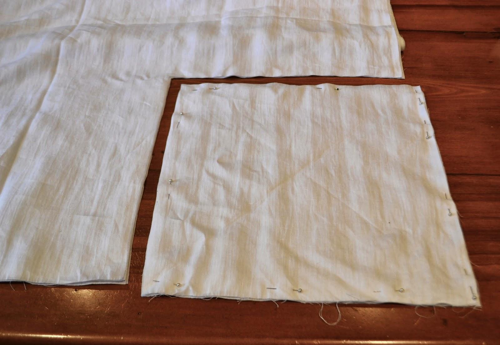 Marvelous Sew Tessuti Blog   Tessuti Fabrics