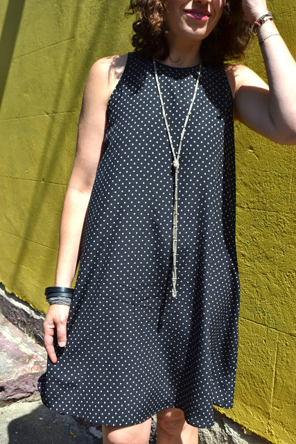 Simple Sew Sewing Pattern The Ruby Dress