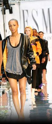 Fashion Design School Esmod Australia Sew Tessuti Blog