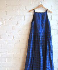 4d0dcb58847 Tessuti Fabrics